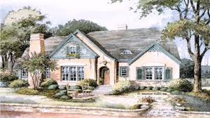 1940s house 1940s house styles uk youtube