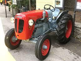 vintage lamborghini tractor file lamborghini dl25 jpg wikimedia commons