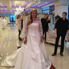 wedding dress nyc panache bridal of new york 26 photos 16 reviews bridal 545