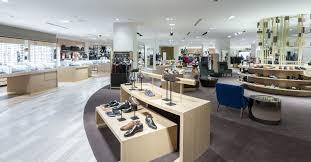 saks sees next level service as key to winning luxury retail
