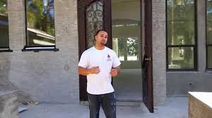 painting a mansion ormond beach fl orlando painting pros youtube