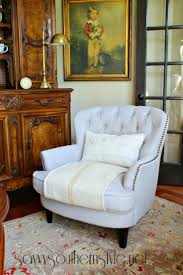 best 25 french style chairs ideas on pinterest french country