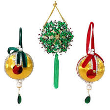 shop sequin ornaments on wanelo