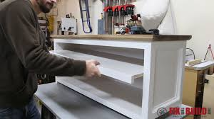Bench Shoe Storage Diy Entryway Shoe Storage Bench Fixthisbuildthat