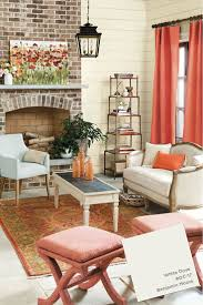 the surprising reston living room ballard designs morgan spring 2016 paint colors ballard designshow ballard design coffee table
