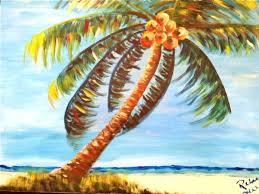 the 25 best palm tree sketch ideas on pinterest palm tree