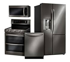 lowes appliance sale black friday lowe u0027s lg appliances refrigerators washers and more