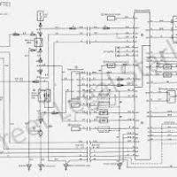 car wiring diagram visio car wiring diagrams