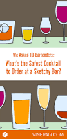 Liquor Signs by 71 Best Bars U0026 Restaurants Images On Pinterest Bartenders Beer
