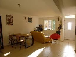 chambre a louer perpignan maisons à louer à perpignan location maison 2 chambres lumineuse