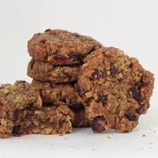 order halloween cookies gourmet cookie gifts delivered nationwide hope u0027s cookies