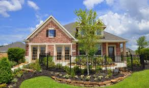 legends bay new homes in baytown tx