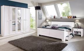 Schlafzimmer Komplett Wien Günstige Schlafzimmer Komplett Jtleigh Com Hausgestaltung Ideen