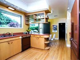 Kitchen Furniture Images Hd Retro Kitchen With Design Hd Images 38574 Kaajmaaja