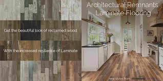 armstrong laminate flooring prices we highly recommend this floor