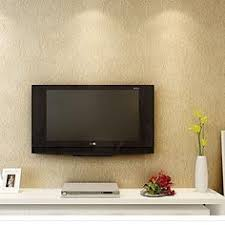 3d wallpaper for home contemporary wall covering non woven fabric