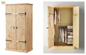 armoire closet ikea perfect ikea armoires on amazing of wardrobe armoire ikea