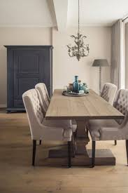 Decorating Dining Rooms 13 Best Eetkamerstoelen Images On Pinterest Dining Room Dining