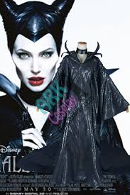 best maleficent costumes maleficent evil queen cosplay costume