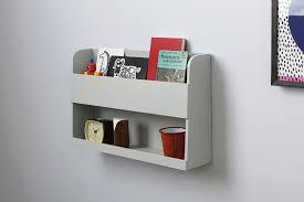 tidy books bookcase white tidy books the original bunk bed buddytm bunk bed shelf in