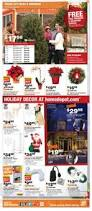 2014 home depot black friday home depot black friday 2014 ad page 6