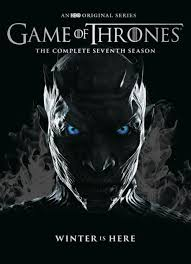 Barnes And Noble Black Friday Sales Game Of Thrones Collection Barnes U0026 Noble