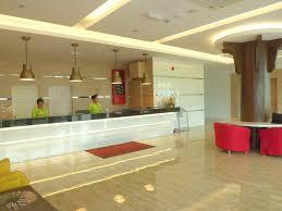 tree xpress hotel bintulu malaysia booking