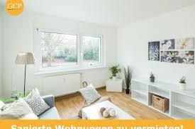 Schimmel Im Schlafzimmer Am Boden Pfännereck 5 Halle Wohnungssuche Halle Wohnung Mieten Halle