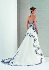 robe de mariã e en couleur robe de mariée pas cher de couleur meilleure source d