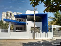 Villa Designs by Villas Modern And Blog On Pinterest House Rm Vipe Arquitetura