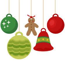 valuable ideas ornaments amazing decoration