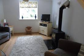 Bedroom Garden Cottage To Rent In Centurion - properties to rent in herefordshire flats u0026 houses to rent in