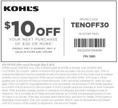 ugg discount code canada pinned may 2nd 10 30 at kohls or via promo code