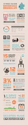 best 25 information graphics ideas on infographics