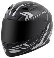 scorpion motocross helmets scorpion exo r710 transect helmet cycle gear