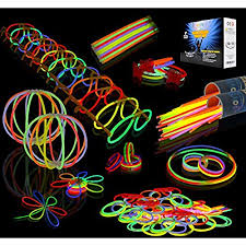 glow in the party supplies glow in the party supplies