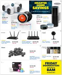 black friday deals 2016 best buy best buy black friday 2017 ad released page 37 of 41 black
