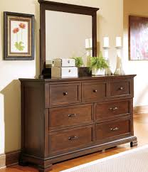 bedroom dressers u0026 chests of drawers with bureau chest of