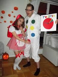 Cool Halloween Costume 25 Twister Halloween Ideas