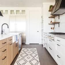 modern paint colors for kitchen cabinets modern farmhouse paint color trends 2021 decor steals