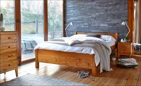 bedroom magnificent extra heavy duty bed frame heavy duty beds
