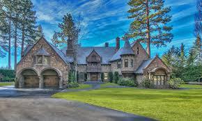 global houses mansion global 857 lakeshore boulevard homes pinterest