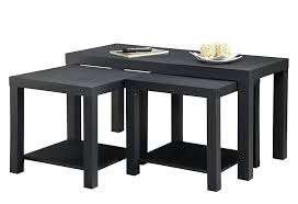 Table Set For Living Room Side Tables For Living Room Team300 Club