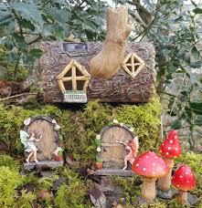 house garden ornaments lawsonreport bb402b584123