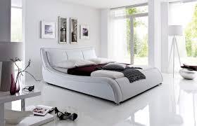 Schlafzimmer Gestalten In Braun Funvit Com Ideen Für Steinwand