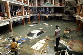 imagenes impactantes tsunami 2004 asia marks 10 years since indian ocean tsunami midland reporter