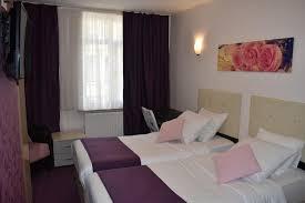 chambre d hote meribel hôtel méribel