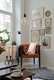 Wall Interior Design by 25 Best Scandinavian Design Ideas On Pinterest Scandinavian