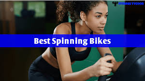 what is the top indoor cycling bike reviews of the best spinning