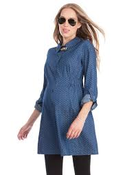 53 best best of winter maternity clothes sale fw15 images on